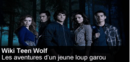Spotlight-teenwolf-20120901-255-fr.png