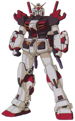 """RX-78-5 Gundam Unit 5 """"G05"""" 300px-Rx-78-5_1"""