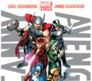 Marvel NOW! (2012)