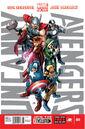 Uncanny Avengers Vol 1 1.jpg