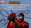 Spider-Man: With Great Power Comes Great Responsibility Vol 1 5