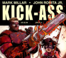 Kick-Ass Vol 1 4