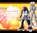 Nitro/Image Gallery