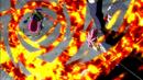 Natsu defeated Jackpot.png