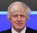Maire de Londres