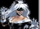 Black Cat Dialogue 2.png
