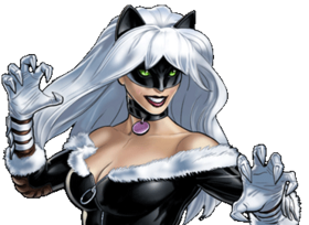 Black Cat Dialogue 2