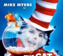 The Cat in the Hat (film)