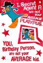 Hallmark 'Not your average kid' birthday card.jpg
