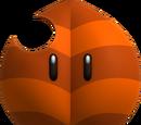 Mario & Sonic: Worlds Clash/Mario Power-ups and items