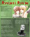 Ryuzaki profil.png