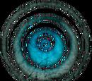 Faction Portal