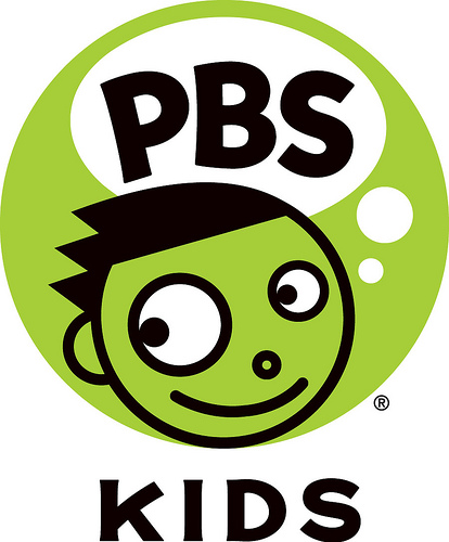 PBS-Kids-logo.jpg