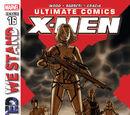 Ultimate Comics X-Men Vol 1 16