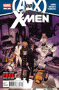 Wolverine and the X-Men Vol 1 16.jpg