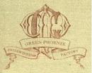 GREEN PHOENIX.png