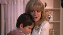 1x20 Whistler's Mother (09).png