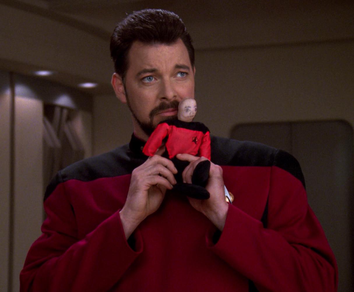 [Image: Riker_imitates_Picard.jpg]