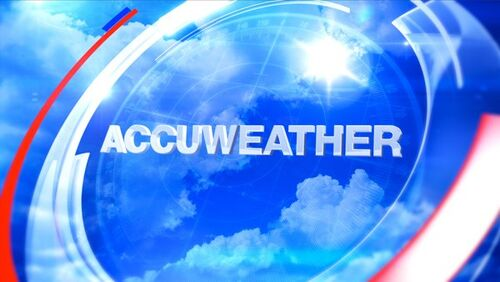 AccuWeather-New-Site ... Video Open From Late 2011.jpg - Logopedia ...