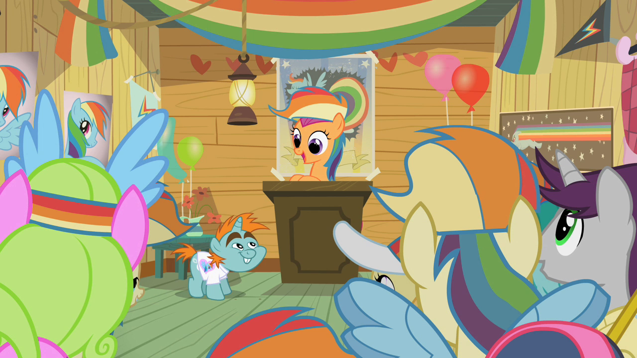 Rainbow_Dash_Fan_Club_Meeting_S2E8.png