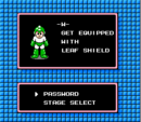 MM2-Get-LeafShield-SS.png