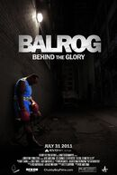 Balrog: Behind the Glory