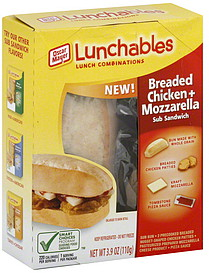 281485 Lunchables Burgers further CGl6emEgbHVuY2hhYmxl further Hot Dogs as well Sg8BgL0JNlc likewise Chicken Dunks. on lunchables pizza swirls