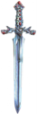 192px-AoL Sword.png