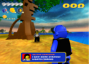 LEGO Racers 2 Alexia Sanister.png