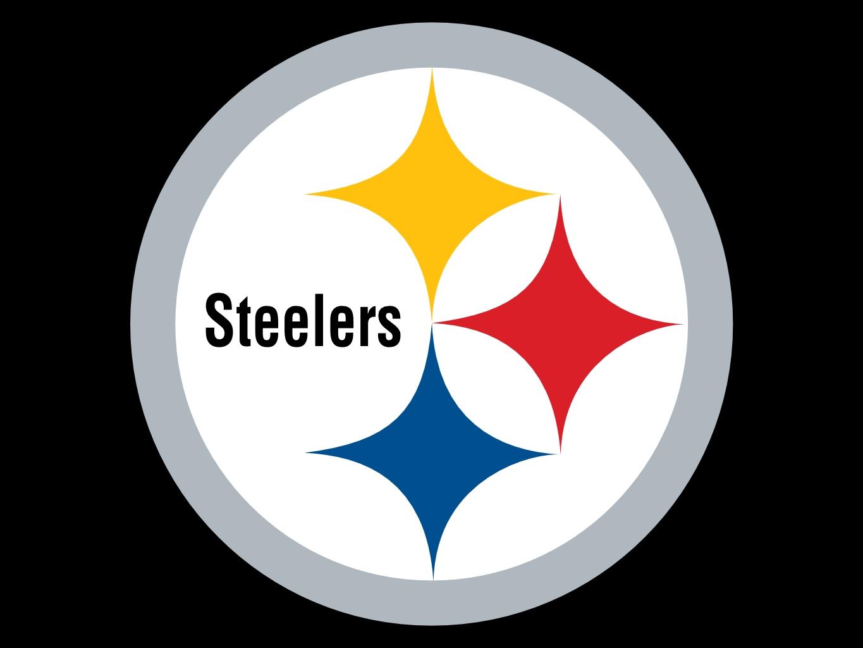 Pittsburgh Steelers Pro Sports Teams Wiki