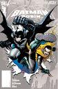 Batman and Robin Vol 2 0 Textless.jpg