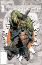 Frankenstein Agent of SHADE Vol 1 0 Textless.jpg