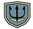 Duque de Regimiento de Tollen