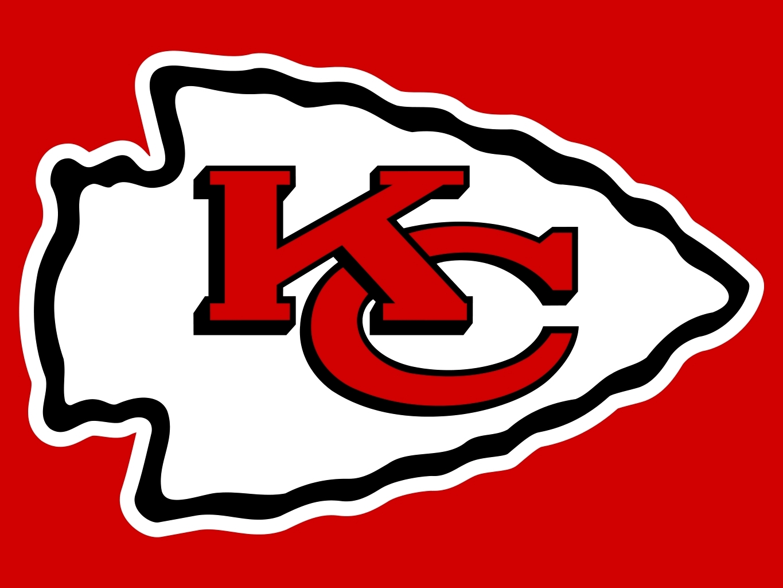 Kansas City Chiefs Pro Sports Teams Wiki