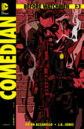 Before Watchmen Comedian Vol 1 3 Variant A.jpg