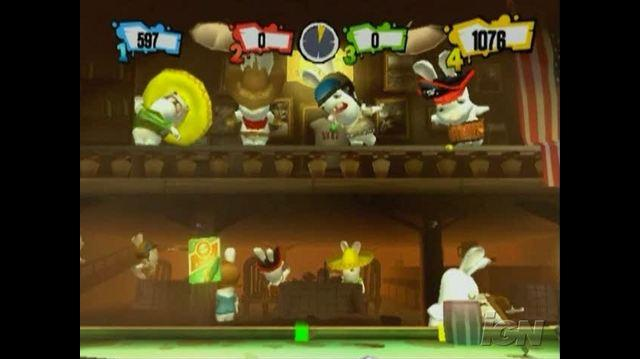 spitoon game