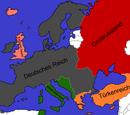 Deutsches Reich (DRD)