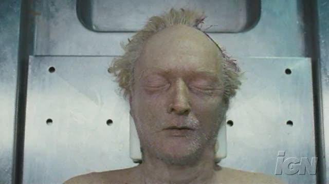 Saw IV Movie Trailer - Trailer 3