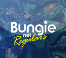 Bungie.net Regulars