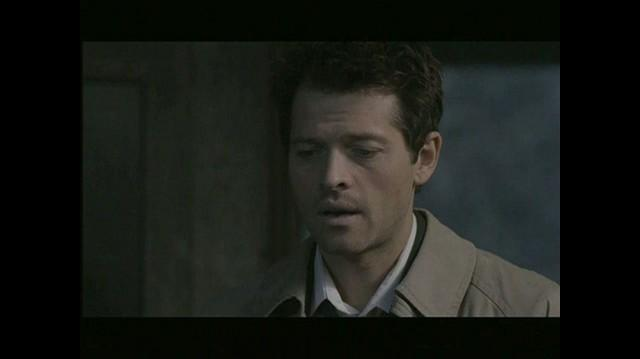 Supernatural TV Clip - Give Us The Girl