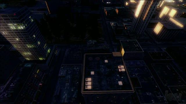 F.E.A.R. 2 Project Origin PC Games Trailer - Elite Powered Armor Suit Trailer