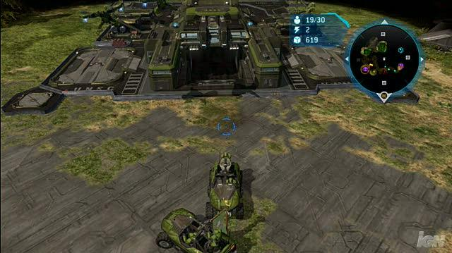 Halo Wars Video - Halo Wars Must Know Tips