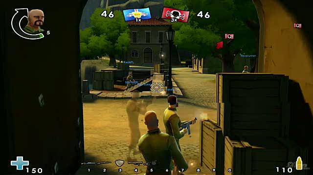 500px-Battlefield_Heroes_PC_Games_Gameplay_-_Mission_Accomplished.jpg