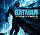 Batman: The Dark Knight Returns Parte 1 (Película)