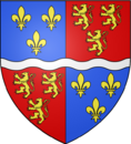 Blason département fr Somme.png