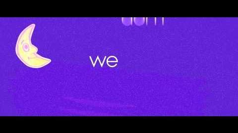 Owl City, Carly Rae Jepsen - Good Time (Lyric Video)