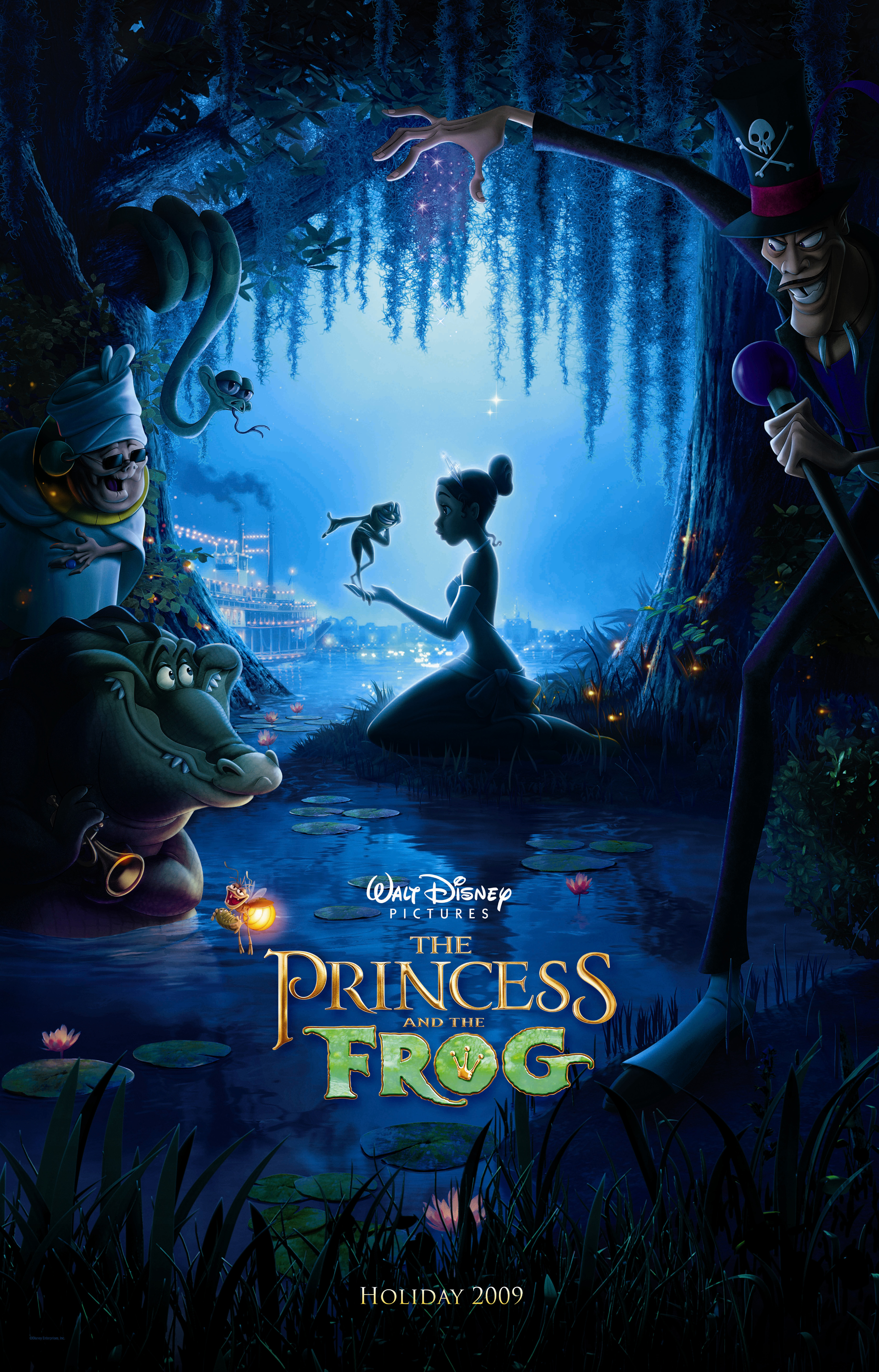 http://img1.wikia.nocookie.net/__cb20120915095456/disney/images/f/fa/Frog_official_poster_500.jpg