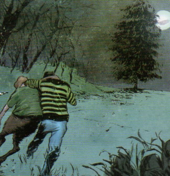 thalias pine tree riordan wiki percy jackson the