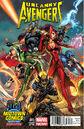 Uncanny Avengers Vol 1 1 Midtown Comics Variant.jpg