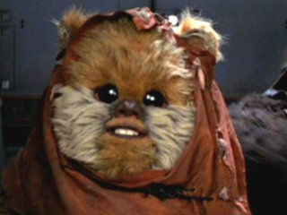 star wars hairy pussy